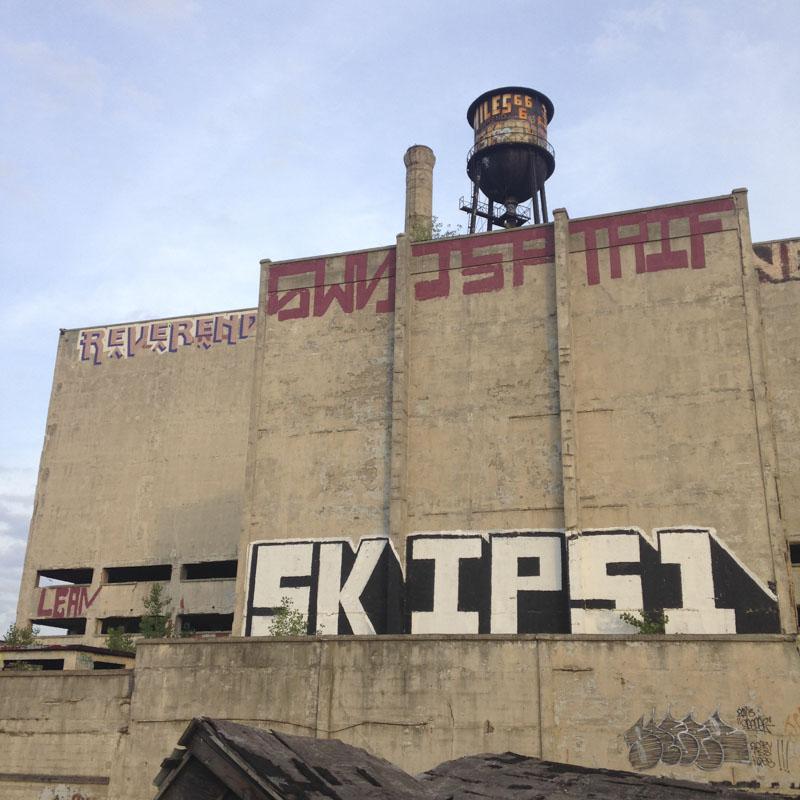 1xRun_Features_Iphone_Graffiti-60