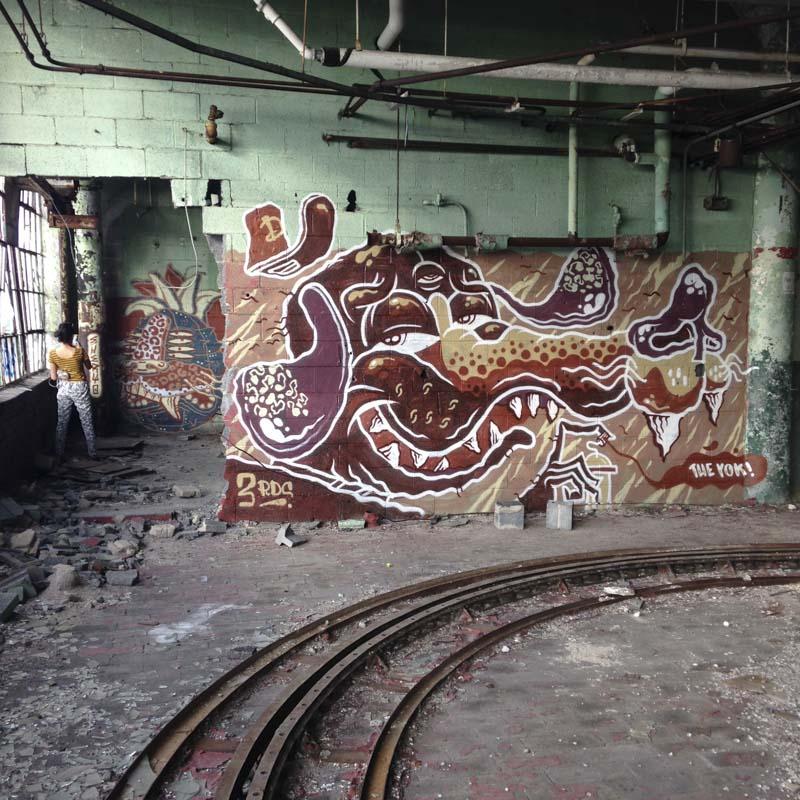 1xRun_Features_Iphone_Graffiti-68