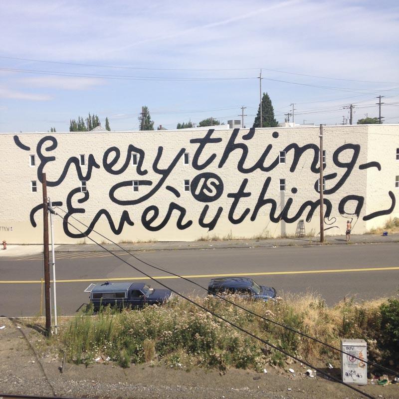 1xRun_Features_Iphone_Graffiti-72