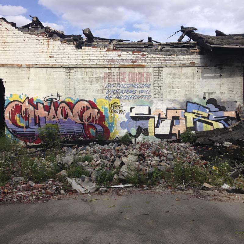1xRun_Features_Iphone_Graffiti-74