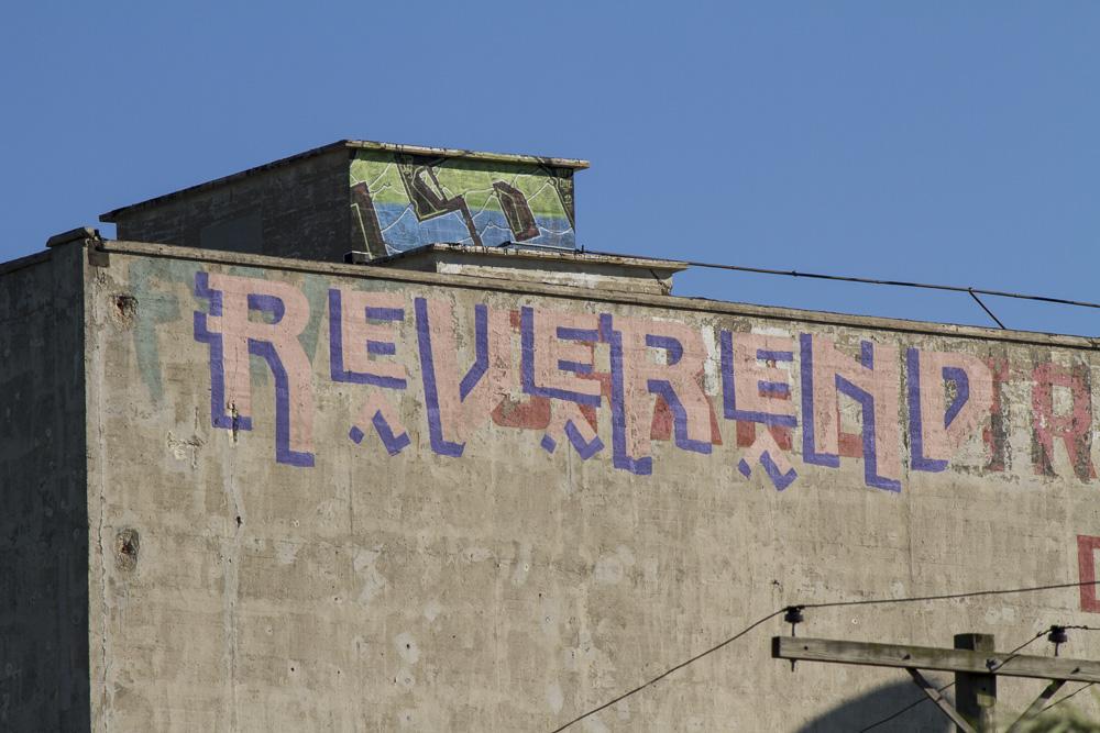 1xRun_Streets_Graffiti_Popso_2
