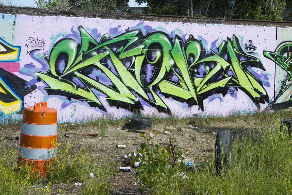 1xRun_Streets_Graffiti_Popso_4