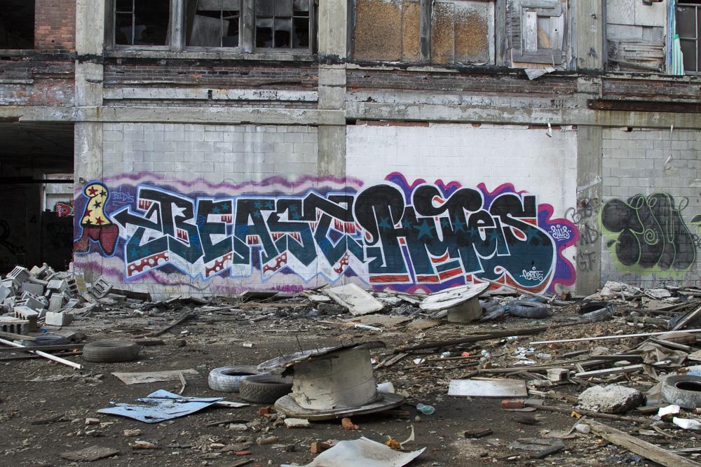 1xRun_Streets_Graffiti_Popso_8