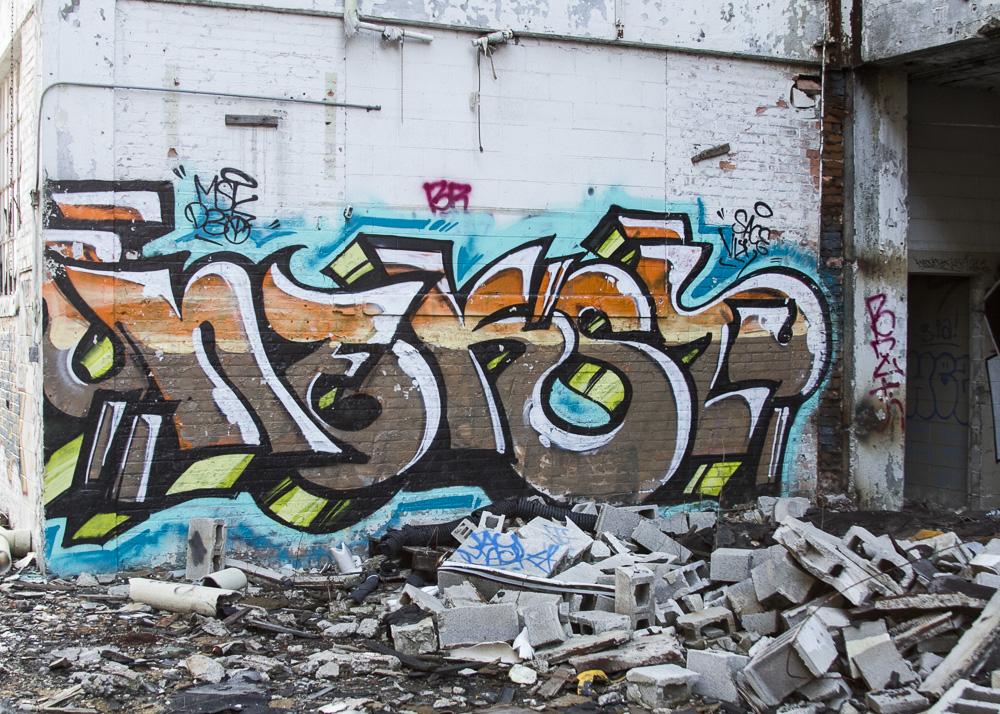 1xRun_Streets_Graffiti_Popso_9