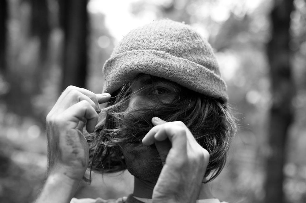 1-Spencer--Keeton-cunningham-portrait-paulina-campos-mexico-city