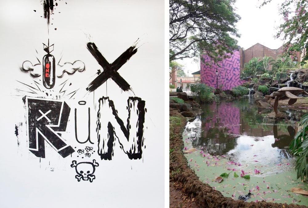 1xrun-logo-aaron-de-la-cruz-pow-wow-1xrun