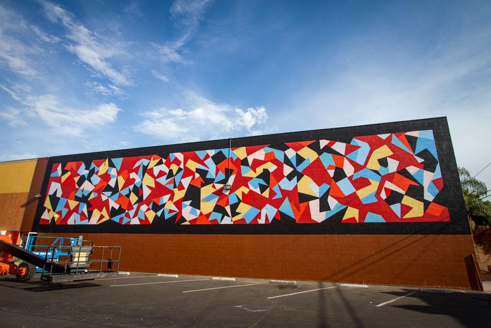 Pow-Wow-Long-Beach-1xrun-final-mural-photos--28