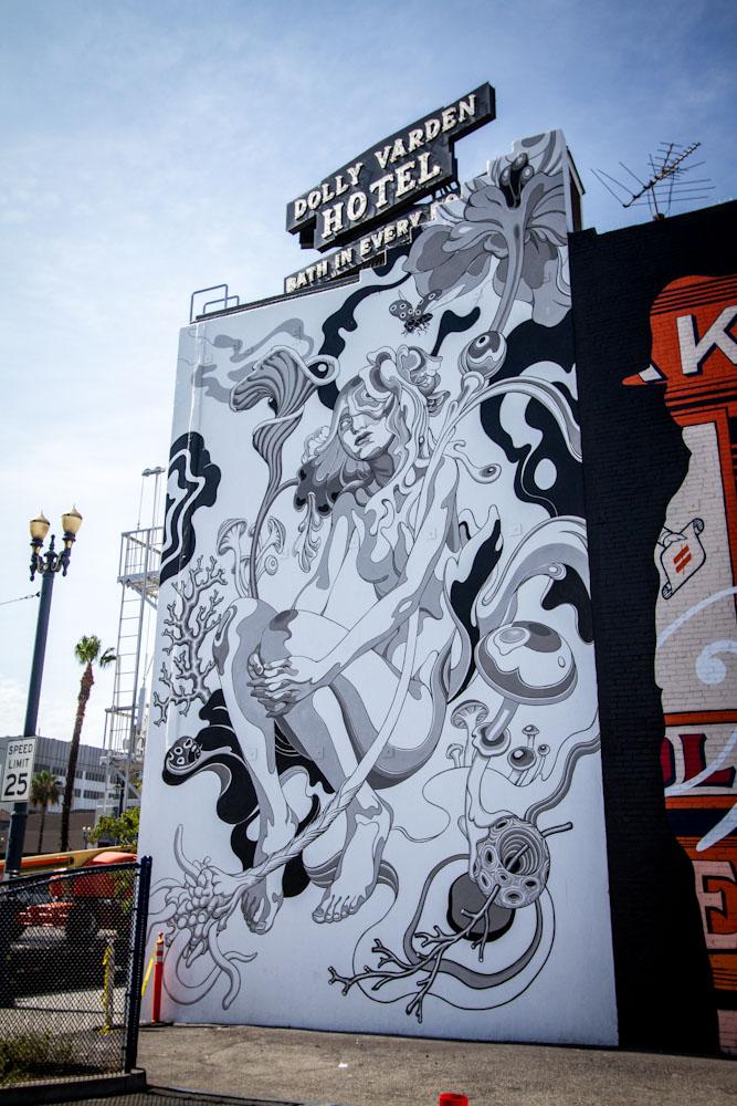 Pow-Wow-Long-Beach-1xrun-final-mural-photos--32