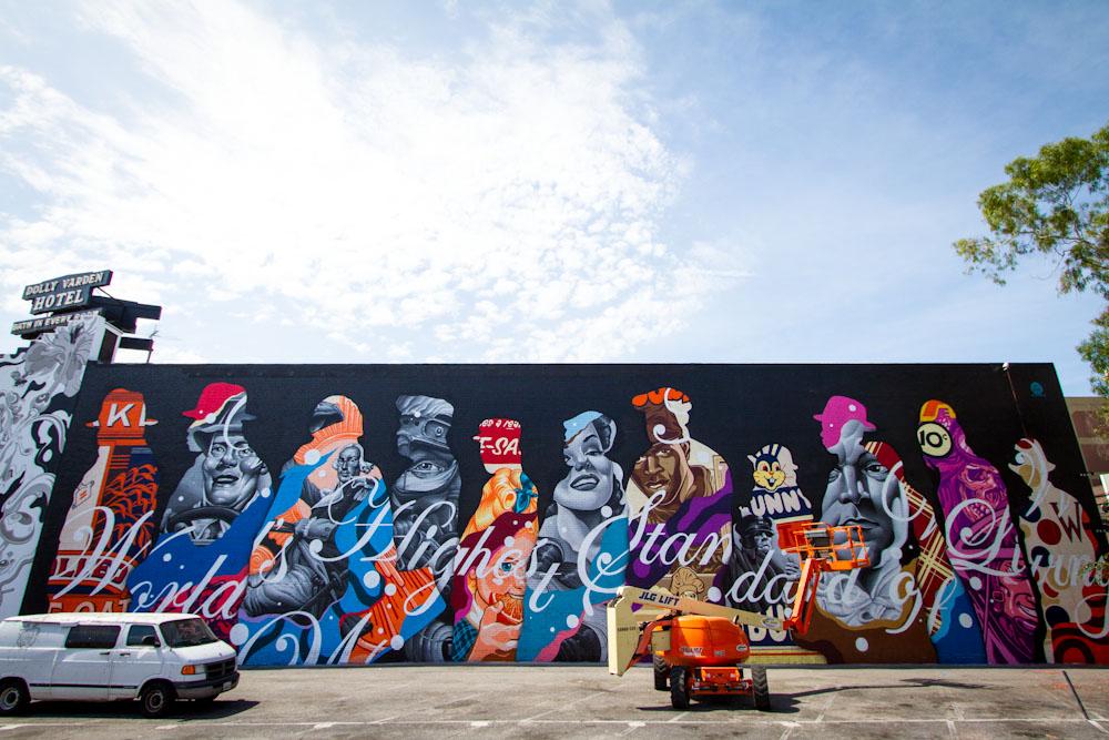 Pow-Wow-Long-Beach-1xrun-final-mural-photos--38