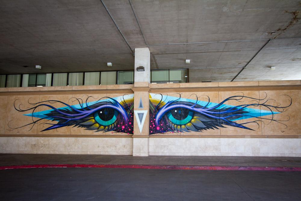 Pow-Wow-Long-Beach-1xrun-final-mural-photos--43