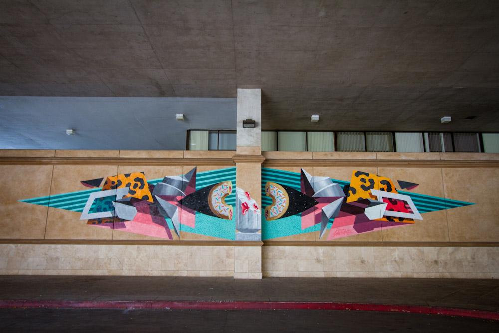 Pow-Wow-Long-Beach-1xrun-final-mural-photos--45