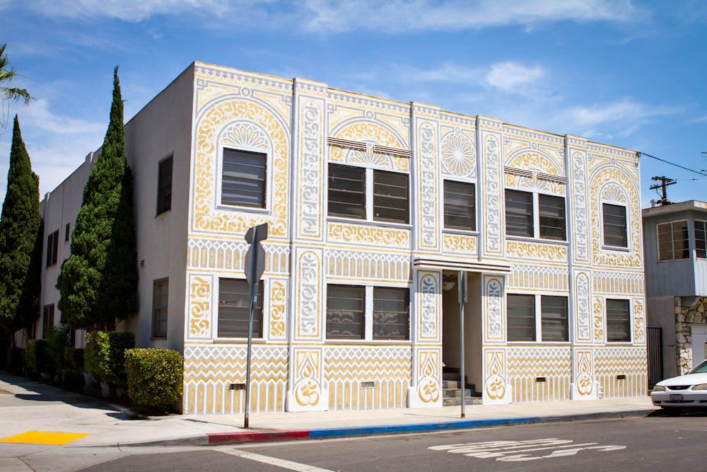 Pow-Wow-Long-Beach-1xrun-final-mural-photos--57