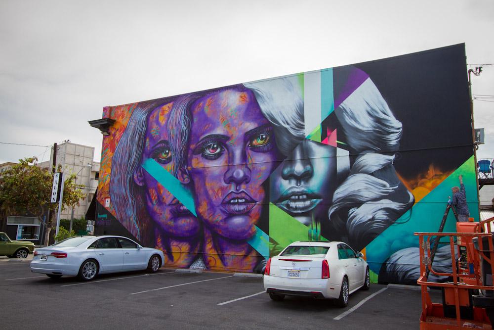 Pow-Wow-Long-Beach-1xrun-final-mural-photos--8