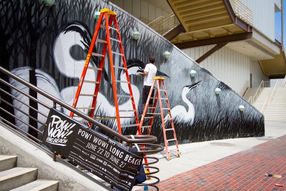 Pow-Wow-Long-Beach-1xrun-in-progress-mural-photos--10