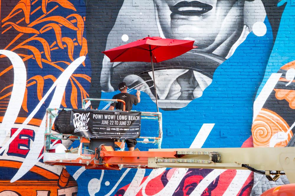 Pow-Wow-Long-Beach-1xrun-in-progress-mural-photos--18