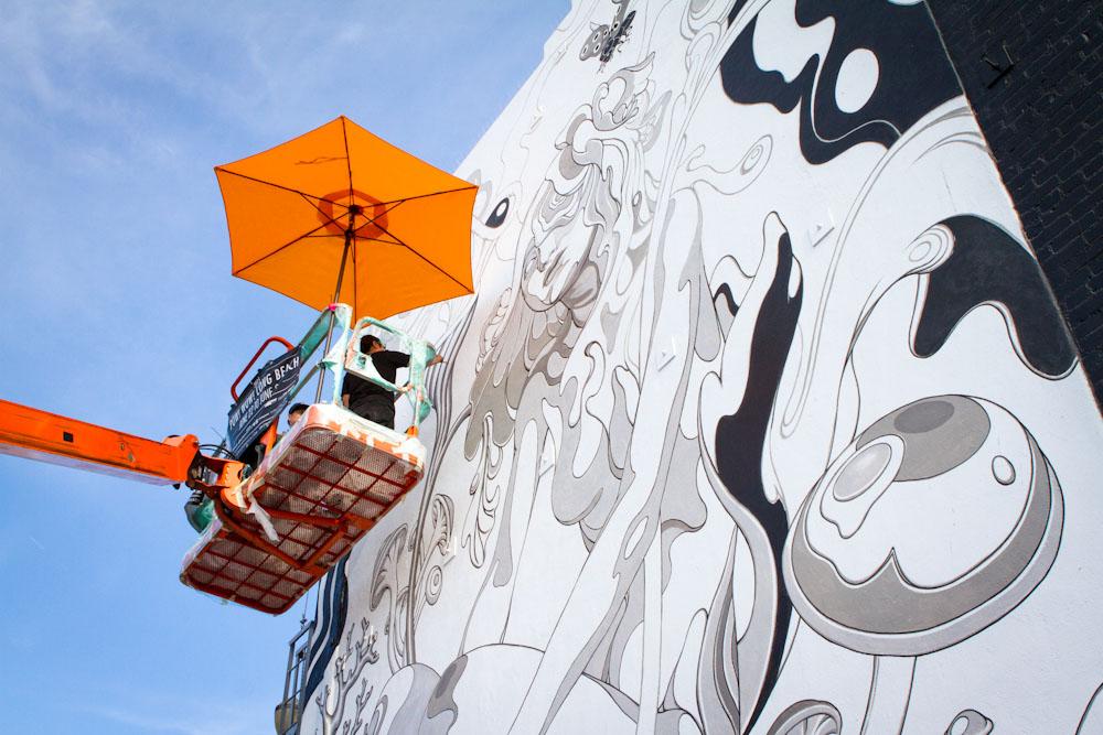 Pow-Wow-Long-Beach-1xrun-in-progress-mural-photos--19