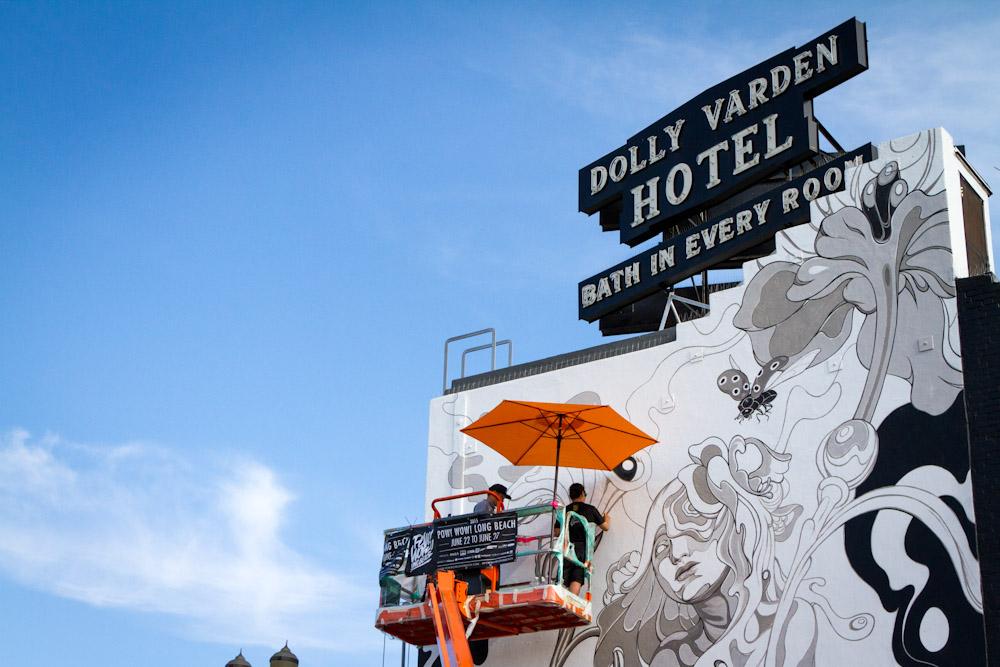 Pow-Wow-Long-Beach-1xrun-in-progress-mural-photos--23