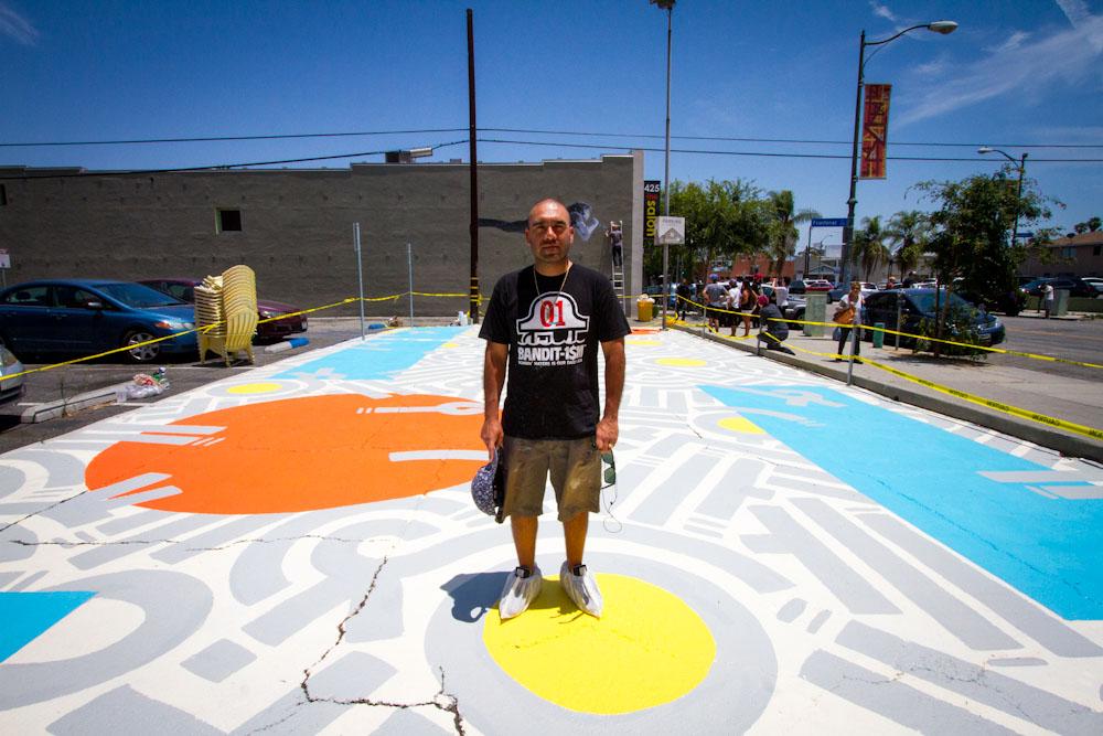 Pow-Wow-Long-Beach-1xrun-in-progress-mural-photos--3