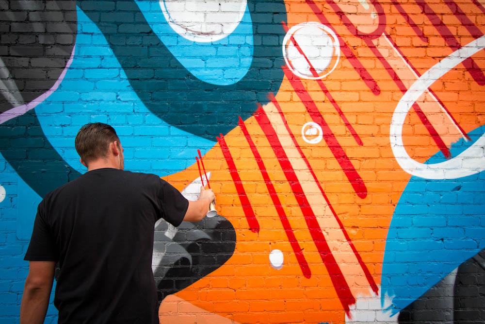 Pow-Wow-Long-Beach-1xrun-in-progress-mural-photos--31