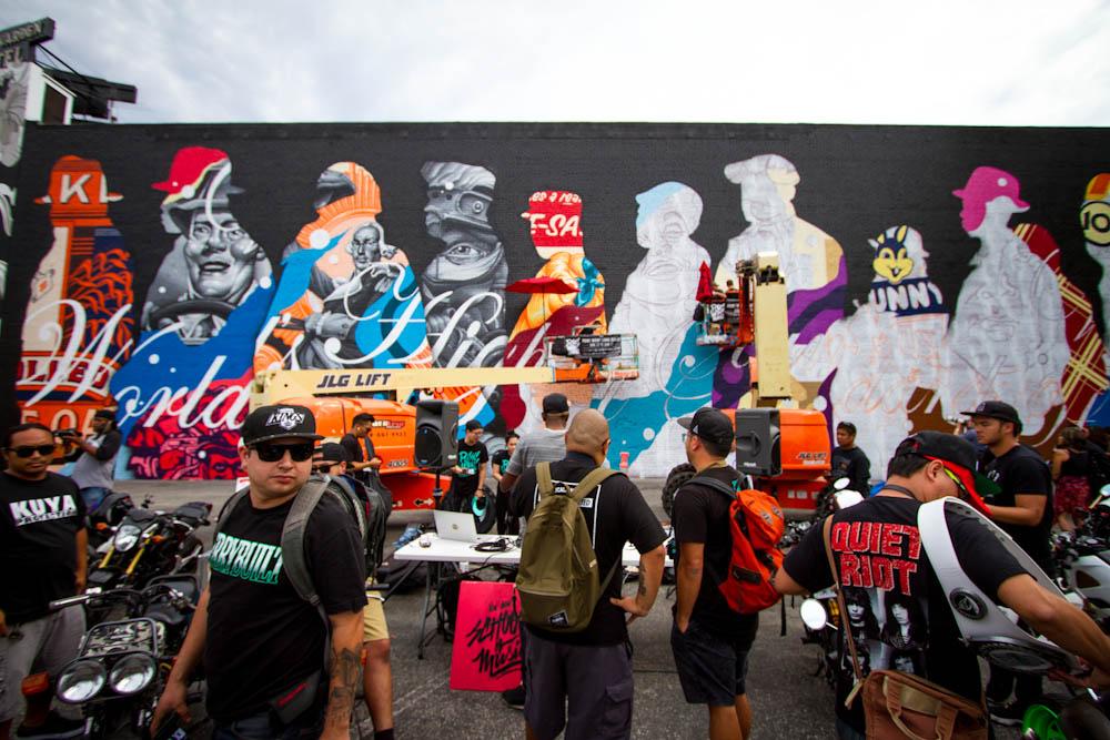 Pow-Wow-Long-Beach-1xrun-in-progress-mural-photos--35