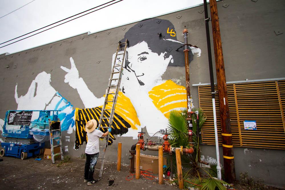 Pow-Wow-Long-Beach-1xrun-in-progress-mural-photos--39