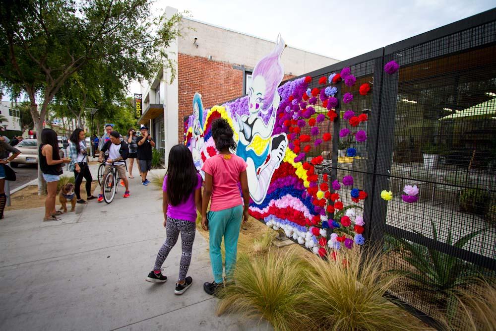 Pow-Wow-Long-Beach-1xrun-in-progress-mural-photos--41