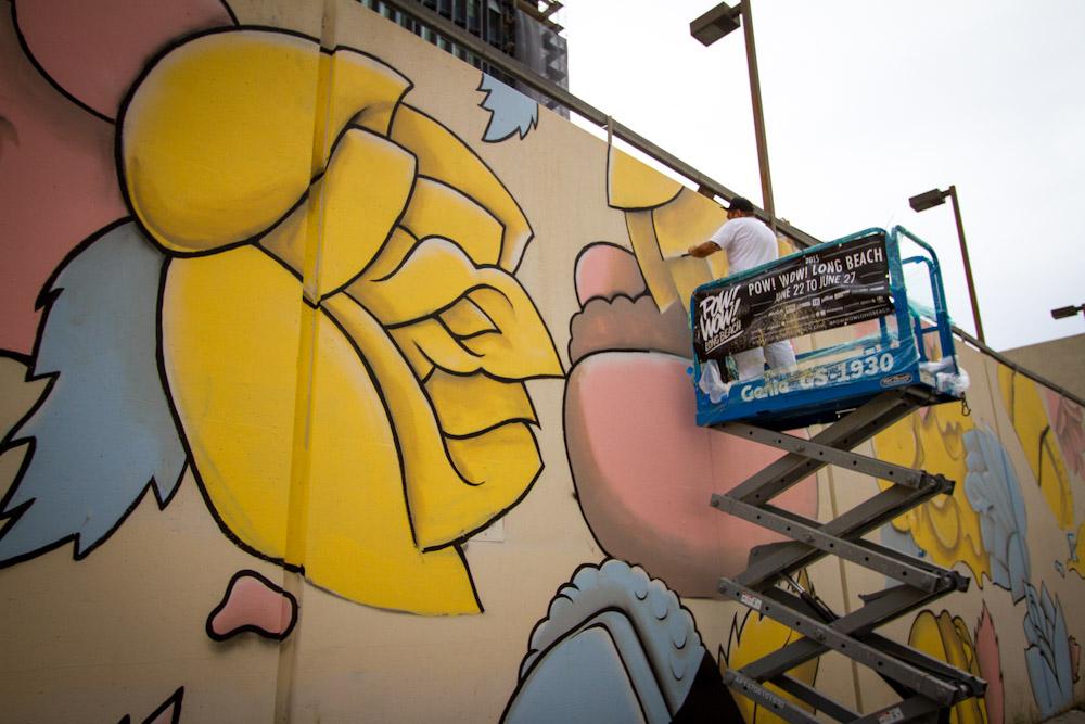 Pow-Wow-Long-Beach-1xrun-in-progress-mural-photos--44