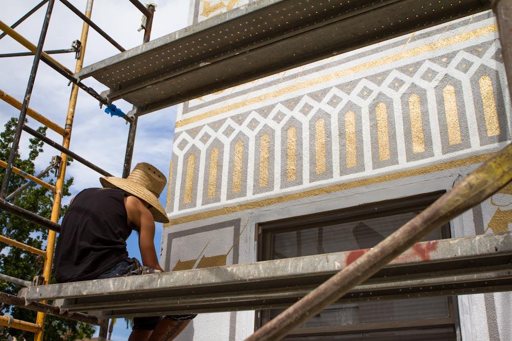Pow-Wow-Long-Beach-1xrun-in-progress-mural-photos--50