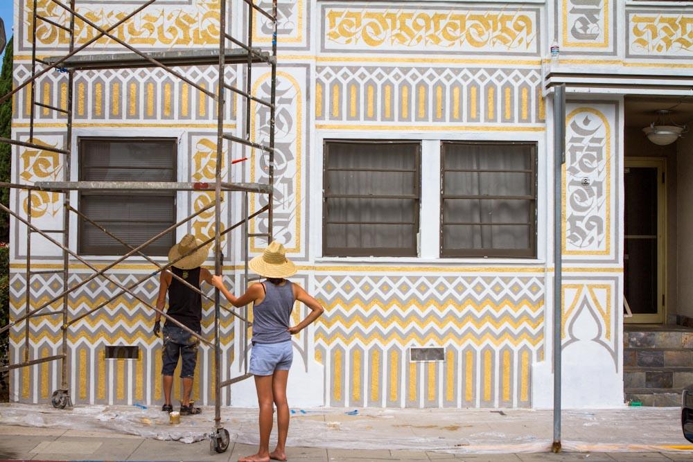 Pow-Wow-Long-Beach-1xrun-in-progress-mural-photos--56