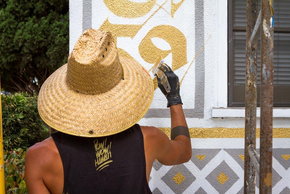 Pow-Wow-Long-Beach-1xrun-in-progress-mural-photos--59