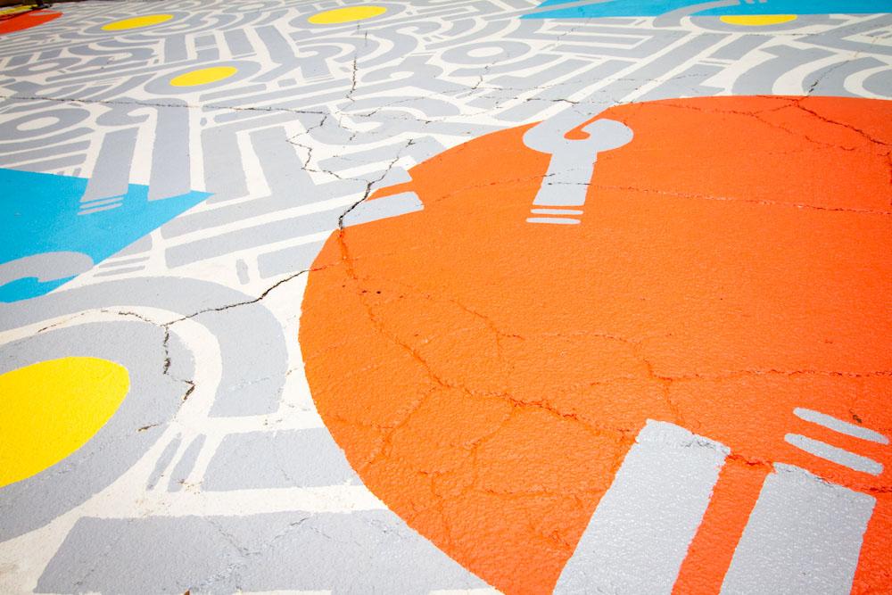 Pow-Wow-Long-Beach-1xrun-in-progress-mural-photos--6