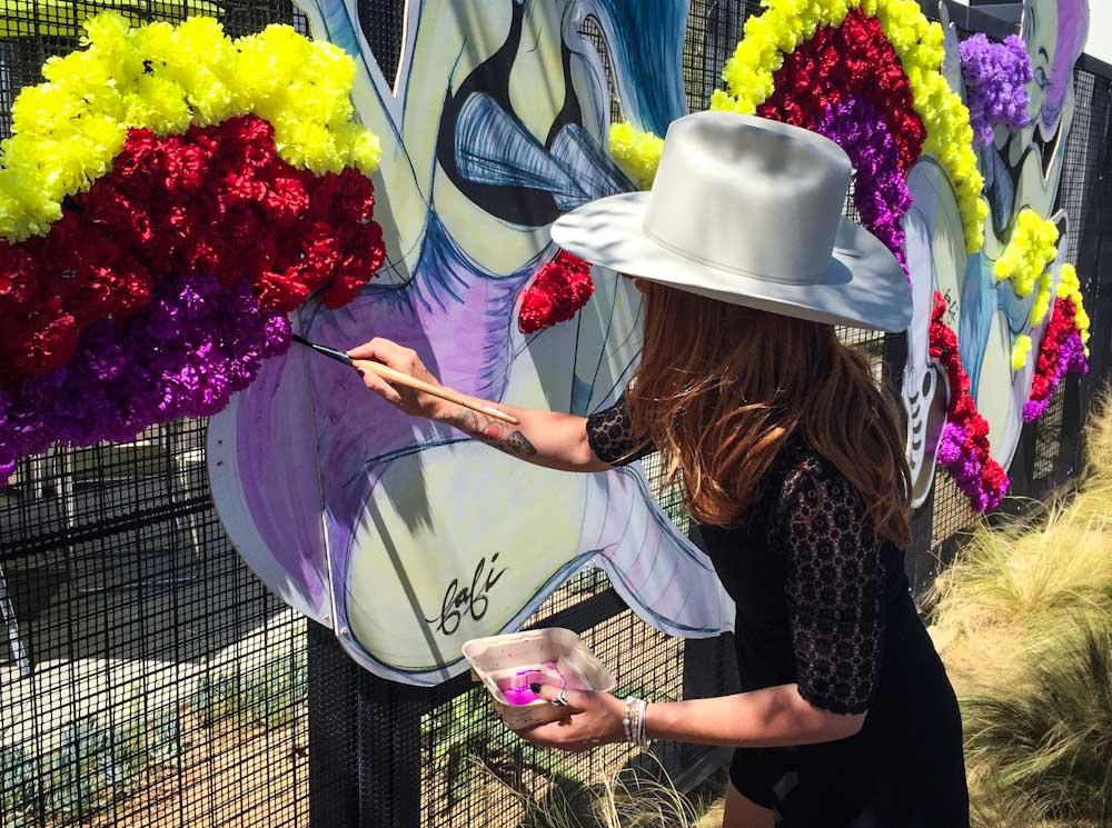 Pow-Wow-Long-Beach-1xrun-in-progress-mural-photos--61-2