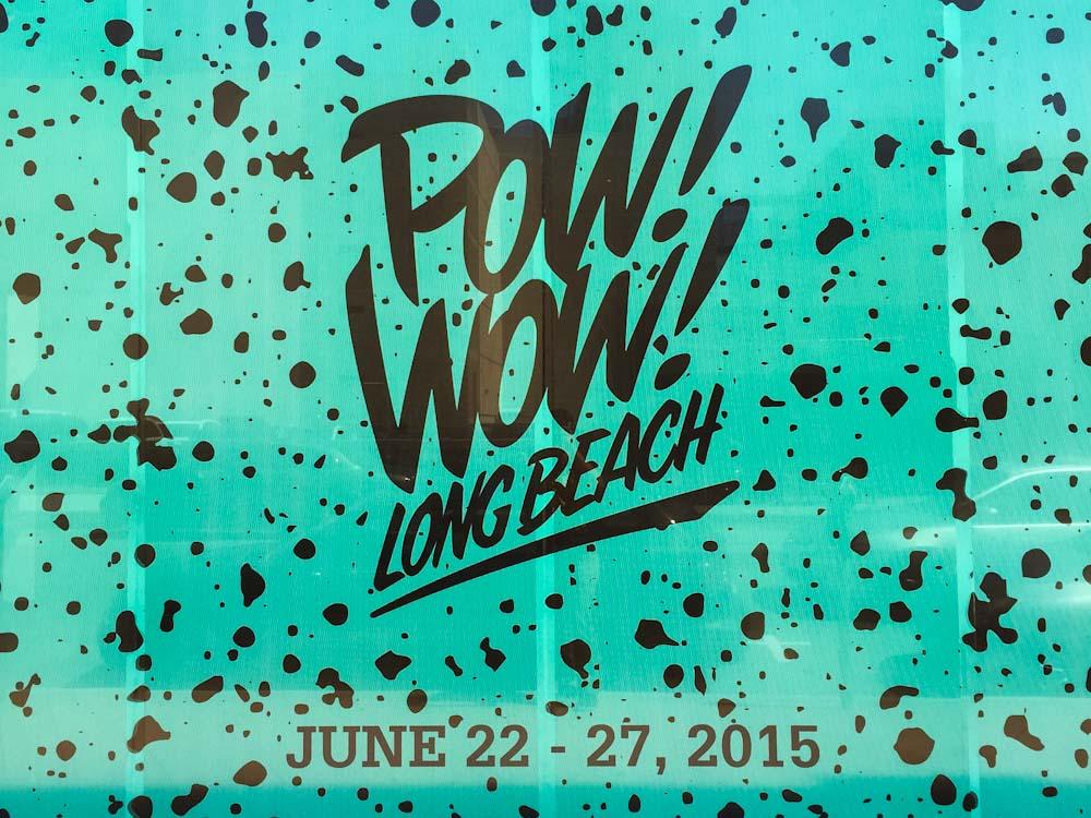 Pow-Wow-Long-Beach-1xrun-in-progress-mural-photos--63-2
