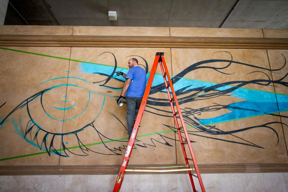 Pow-Wow-Long-Beach-1xrun-in-progress-mural-photos--8