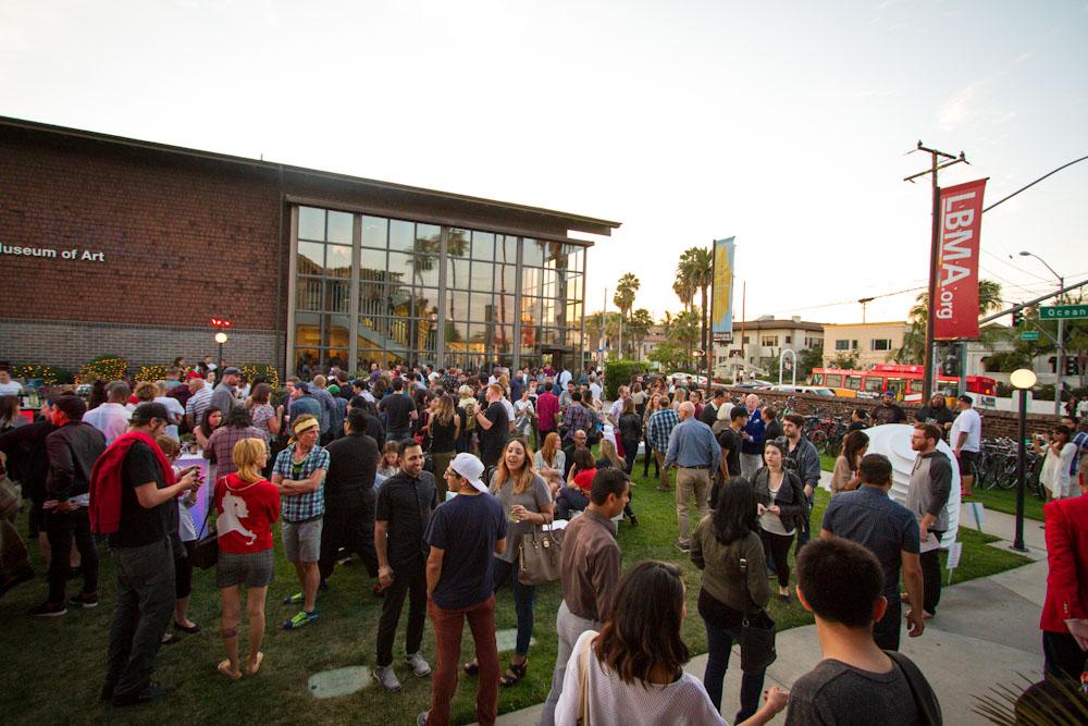 Vitality-and-Verve-Thinkspace-LBMA-1xRUN-Pow-Wow-Long-Beach-14