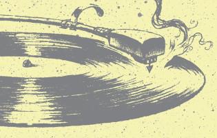 inner-state-gallery-1xrun-glenn-barr-lyricfeatured