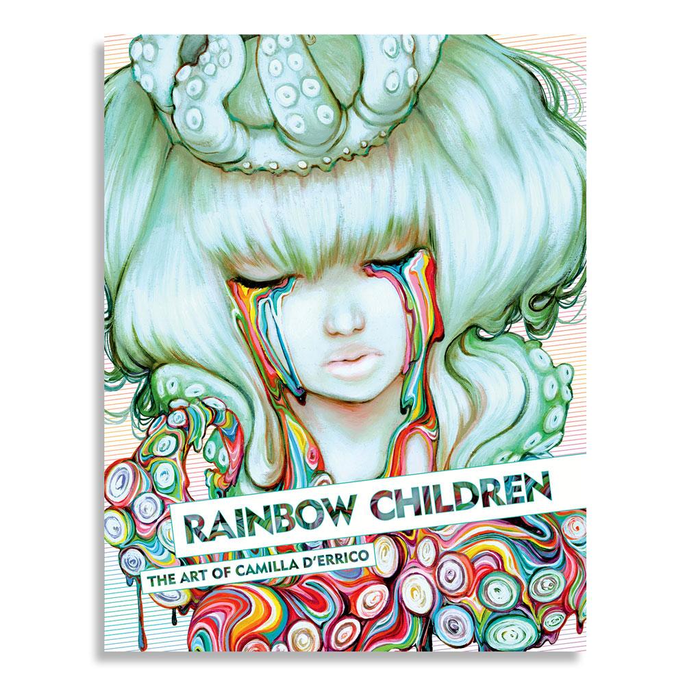 camilla-derico-rainbow-children-8.5x11-1xrun-news-hero