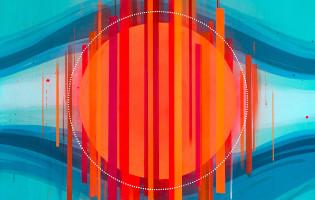 erik-otto-waves-of-change-13x17-1xrun-news-th