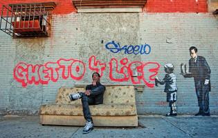 ghetto4life