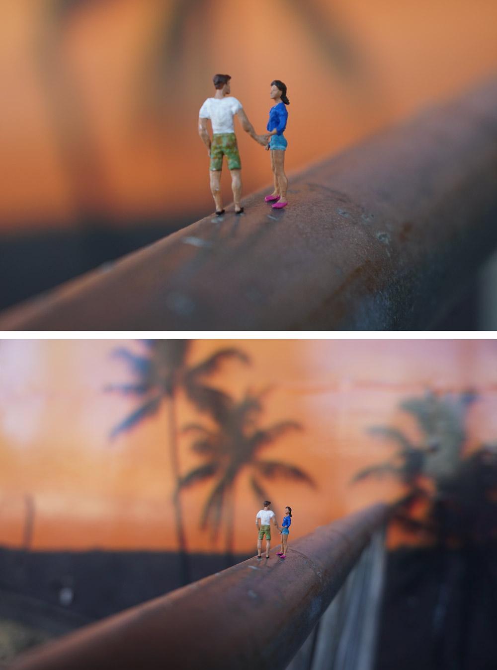 slinkachu-1xrun-pow-wow-halopigg-2016-02