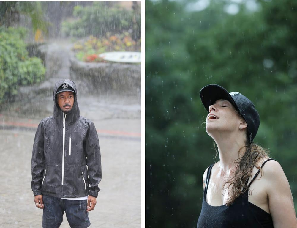 taiwan-rain