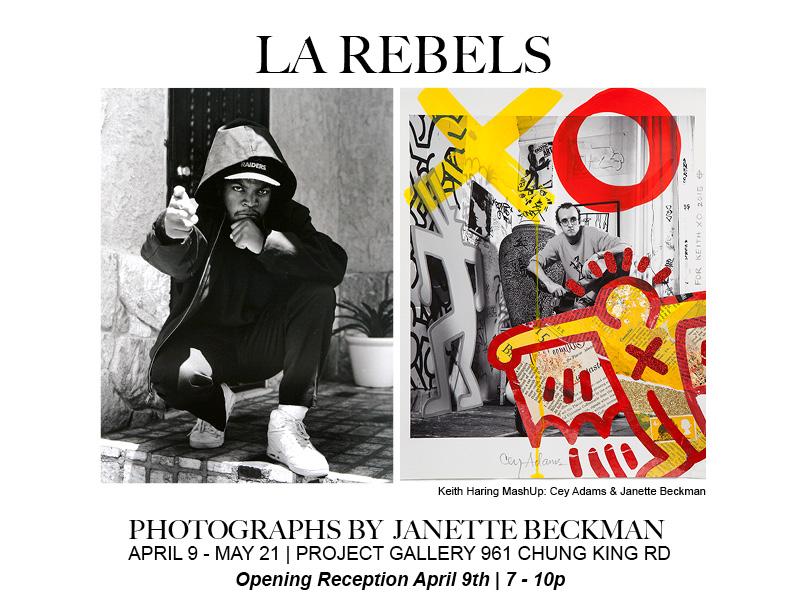 LA_Rebels evite