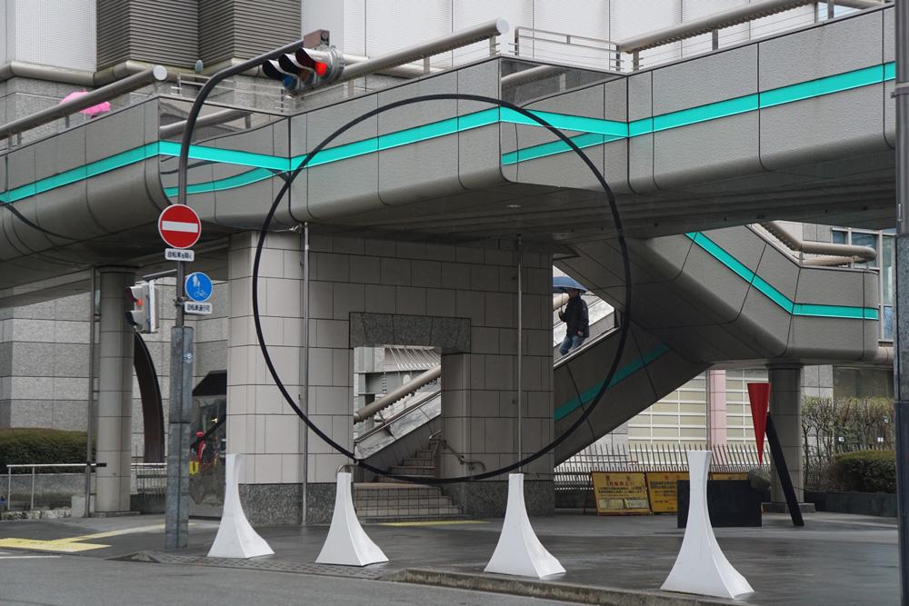 TokyoILegal10-1xNews-Halopigg-1xRun-StreetArt-FeliceVarini