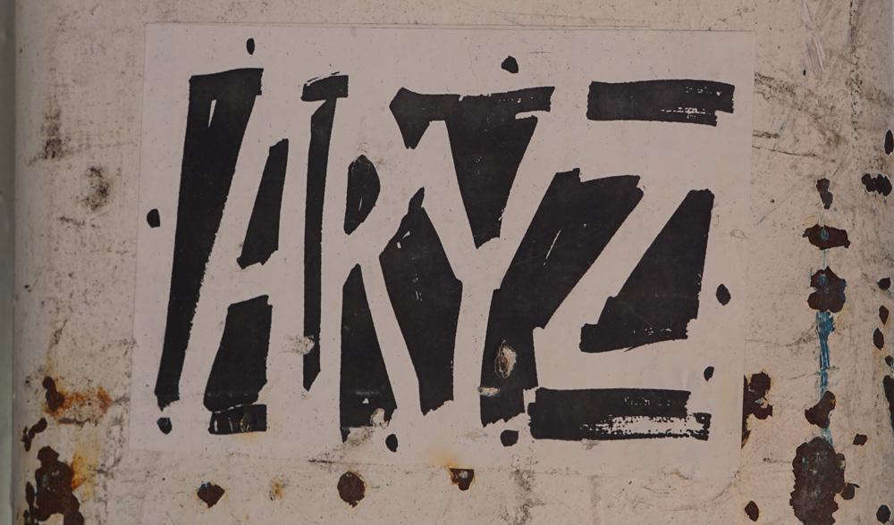 TokyoIllegal13-1xNews-Halopigg-1xRun-Graffiti-Aryz