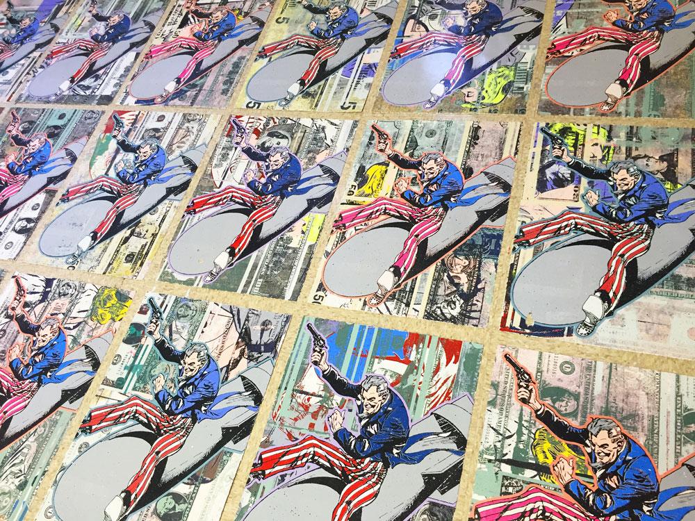 greg-gossel-funny-money-1xrun-news-02
