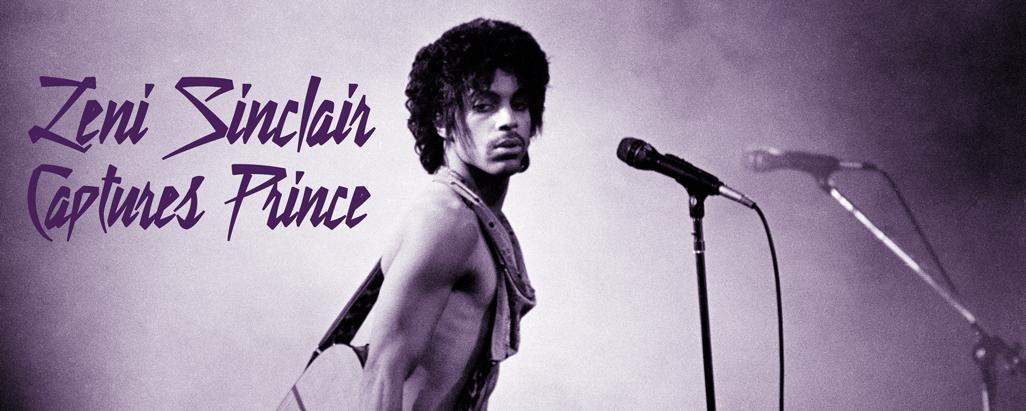 leni-sinclair-prince-purple-rain-1xrun-news-01