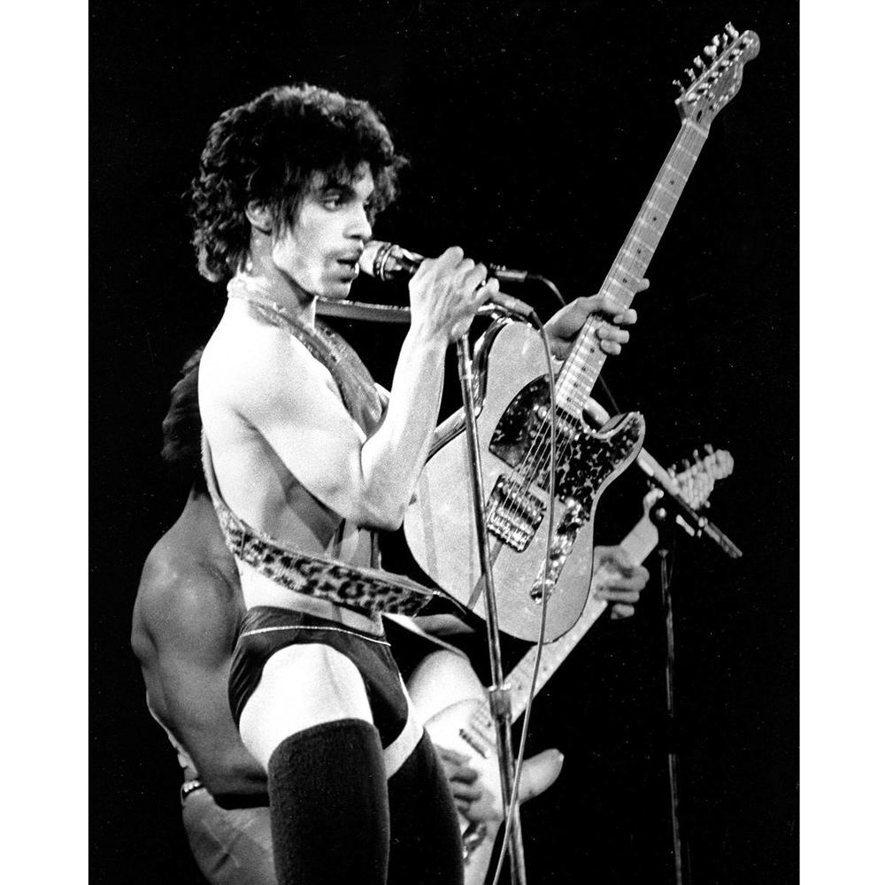 prince-leni-sinclair-detroit-1980