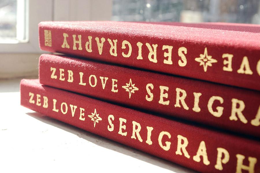 zeb-love-serigraphy-1xrun-news-01