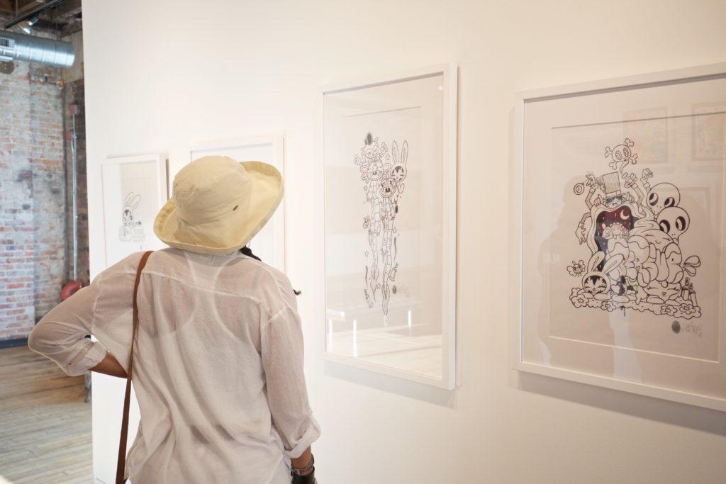kwest-persue-jarus_inner-state-gallery_july152016_opening-night 10