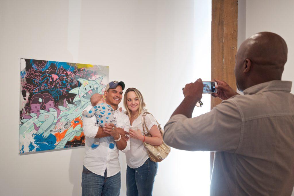 kwest-persue-jarus_inner-state-gallery_july152016_opening-night 19